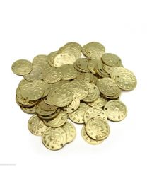 Belly Dance Coins for Costuming