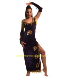 Belly Dance Costume #25