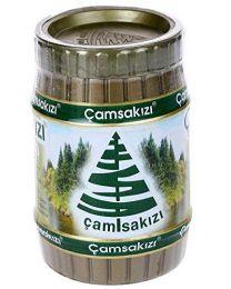 240 g Camsakizi Agda Hair Removal Wax Sugaring Paste Waxing Sugar Paste