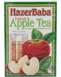 Hazer Baba Turkish Apple Flavour Tea powder 250 g
