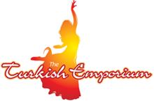 The Turkish Emporium Ltd